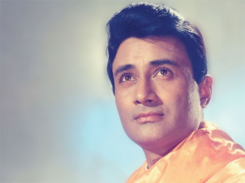 dev anand autobiography romancing with life pdf