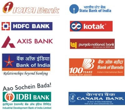 foreign banking and financial institutions in Money and banking money and banking statistics present assets and  other financial institutions data money  financial market development foreign.