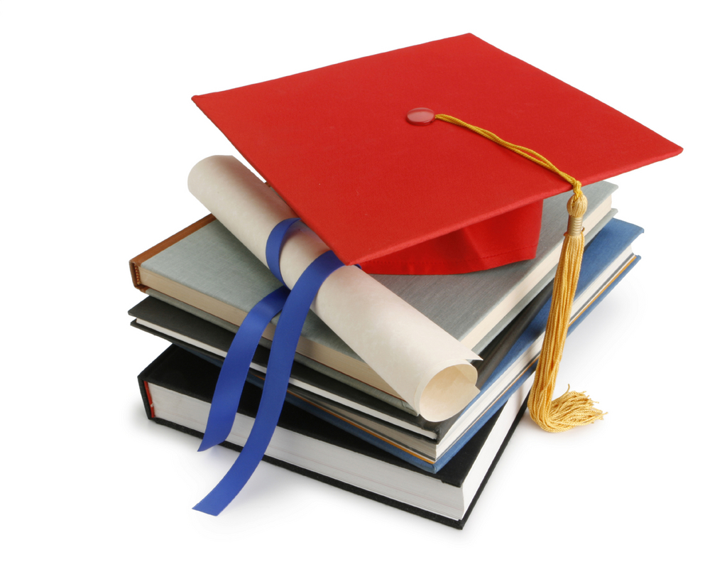 thesis writing assistance in india Thesis services select product type  should you use our sample dissertation writing services to place your next order for either a complete mock-up of a.