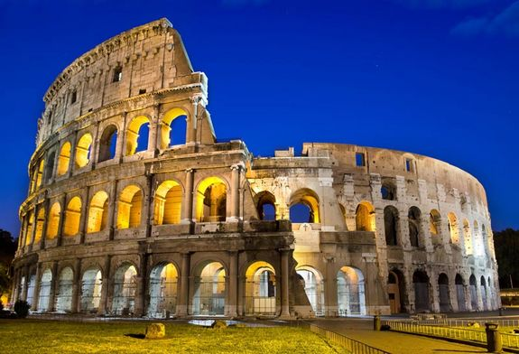roman empire a success story 10 roman emperor worth remembering from ancient rome  he was one of the  most peaceful ruler in the history of roman empire  quadi, and sarmatians  with success during the marcomannic wars, with the threat of the germanic tribes .