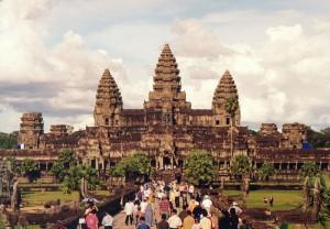 Blog-Angkor-Wat-Cambodia