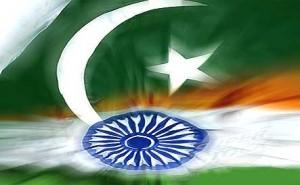 India-Pakistan-Flag11
