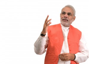 Narendra Modi Wallpaper Bjp Images