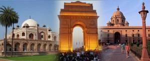 lutyens-delhi-sl-9-12-2011