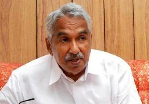 Kerala-CM-rules24878