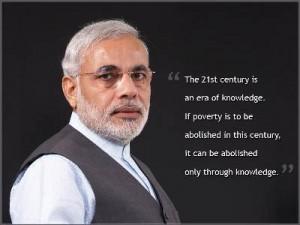 Narendra-Modi-Quotes-Pictures