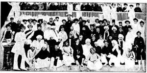 Indian_National_Congress_Group_Convenssion_1885_Konkani_Vishwakosh