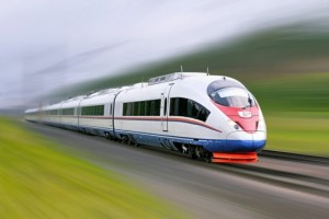 High-Speed-Train-537x358