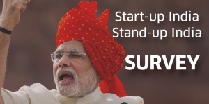 YS_Startup_indIa