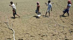 droughtfarmers1