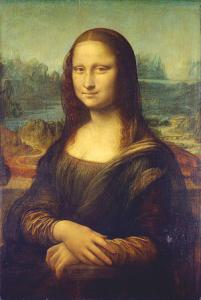 Mona-Lisa.-1jpg
