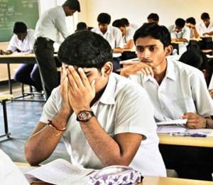 exam_inside_032918013131