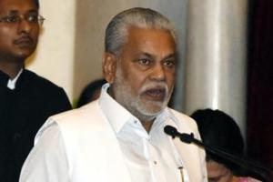 Mr.Parshottam Rupala