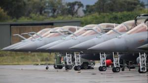 Defence_aeroplane