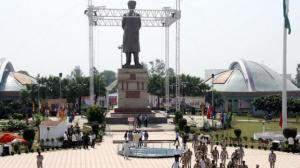 sir_chhotu_ram_statue